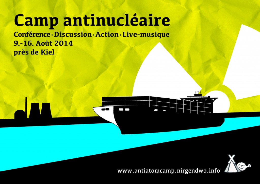 AAC 2014 Campflyer F 1