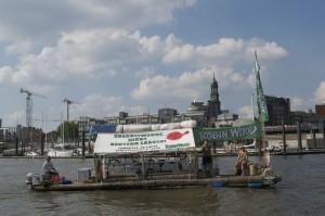 Ankunft-in-Hamburg