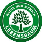lb-logo-png8