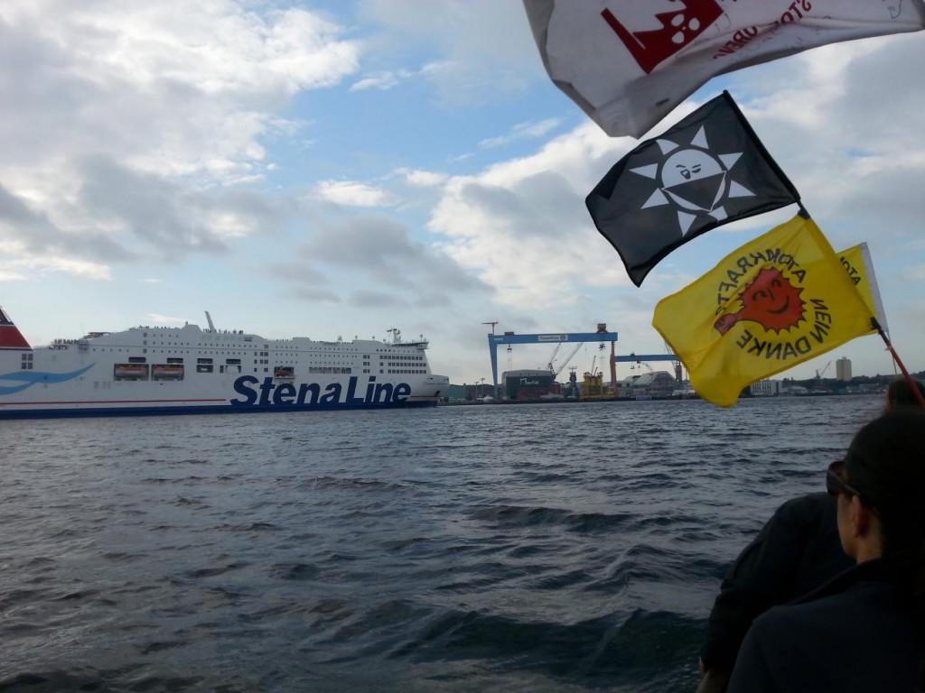 stena_line_protest_klein